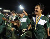 IR soccer shuts out state, wins title 1-0 vs Caravel