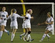 Girls Soccer: Freehold Township wins 1st state title in school history