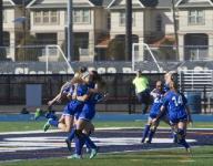 Girls Soccer: Championship Saturday Recap