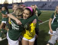 Girls Soccer: Colts Neck stuns Northern Highlands, No. 1 team in USA