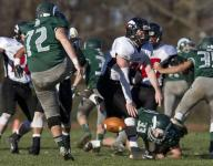 Jackson Memorial earns return to section title game