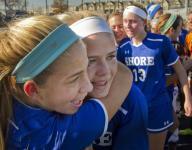 Girls Soccer: Birdsall OT tally lifts Shore over Glen Ridge in Group I final