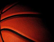 Boys roundup: Baughn leads Patriots to win