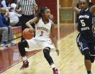 Girls roundup: Riverdale wins two