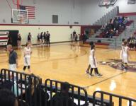 Lady Cavs clean up TOs to beat Bolivar