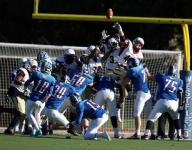 Westfield football rolls into North 2 Group V final