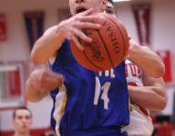 New faces to step in for Clyde boys hoops