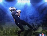 Talking Texas high school football playoffs