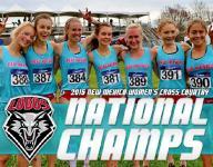 ACA alum Thornburg part of national-championship team