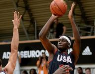 Two Mississippians on Naismith watch list
