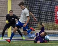 Boys Soccer: Heartbreaking Holmdel loss ends turnaround season