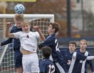 Mendham tops Toms River South boys soccer in Group III final