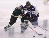 Scouting report: New Rochelle Huguenots