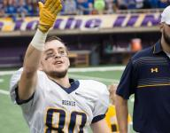 5 keys to the Class 1A title game