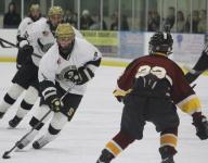 Hockey: Hawkins, Conrad, Keyes to earn Southern respect in 2015-16