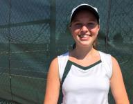 News-Leader announces ALL-USA Ozarks girls tennis team