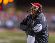 HS football finals notebook: Wing T leads to title shots