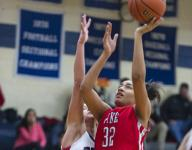 A deeper look at top teams, players in 4A girls basketball