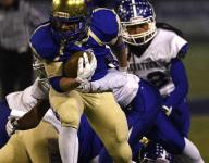 Football: Reed ready for rematch with Bishop Gorman