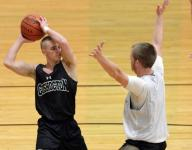 Coshocton players confident as new season approaches