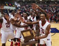 HS boys basketball preview: Central Indiana Fab 15