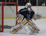 Hockey: Dovenero, Clifton, Gallicchio to lead Howell in 2015-16