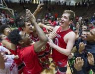 HS boys basketball preview: 5 can't miss dates this season