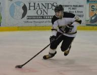 Hockey: Kimak, Colorio, Belman to lead Point Boro in 2015-16