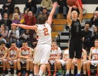 Boys basketball: Flyway Conference has multiple contenders