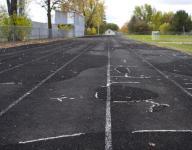 Rate Marshfield schools' athletic facilities