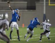 Lanier QB James Foster commits to UNC