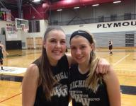 PREVIEW: Plymouth girls will leave it all on floor