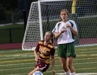 IHS girls soccer reflects on wild year