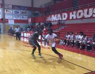 Ruston, others win in first day of Lady Lion Hoopfest