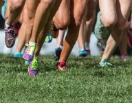 All-Conference Cross Country Roundup