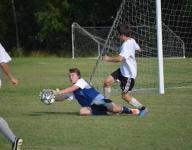 5 make all-state soccer teams