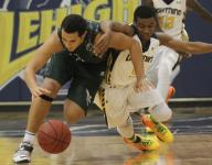 Lee County 2015-16 boys basketball preview