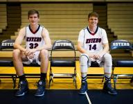 Estero basketball hopes to lean on strengths of size and shooting