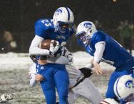 'Kings of 3A' Chatard prepare for another title shot