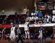 2015-16 high school boys basketball: Team previews