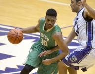 HS basketball Preseason Fab 15: No. 4 Cathedral
