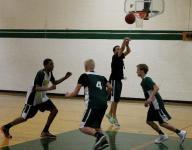 New coach, same old gym prepare Parkview boys for new season