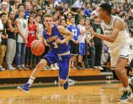 Carmel edges Zionsville with less of a 3-point threat
