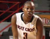 Girls' basketball preview: Holy Cross still team to beat
