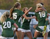 Girls soccer: Colts Neck No. 6 in USA poll
