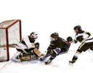 Hockey: Ban, Deverin, Monteferrante front Rumson in 2015-16
