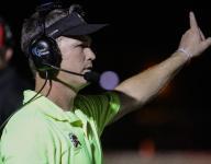 State championships notebook: Greg Davis' journey to redemption