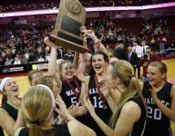 Waukee girls' basketball team is No. 23 in nation