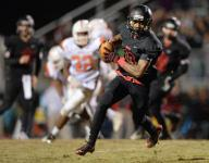 Hillcrest makes long trip to Goose Creek in 2nd round