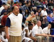 Basketball teams use Thanksgiving  break to play